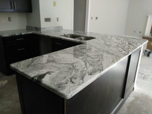Quartz Countertop advantages
